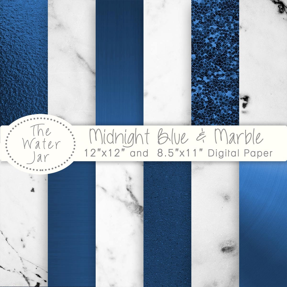 Amazing Wallpaper Marble Paper - il_fullxfull  Graphic_43223.jpg?version\u003d1