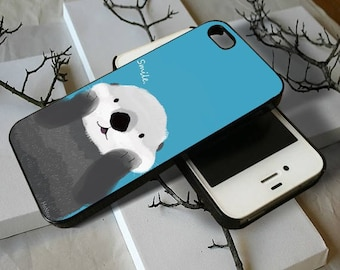 Your new significant otter  -  for phone iphone 4 4s 5 5s 5c 6 6s 7 8 x samsung galaxy s3 s4 s5 s6 s7 edge s8 plus cover case cases