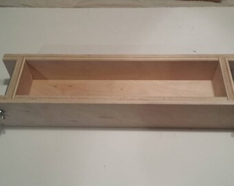 Soap Mold, Wood, Soap Mold, Soap Making, Soap Supplies, Loaf Soap Mold, Soap Loaf, Soap, Cold Process, Collapsible Soap Mold, 5 lb