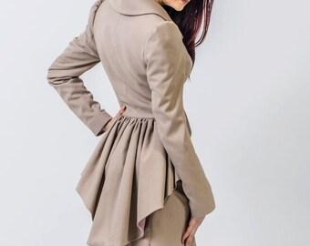 Dalia 2 Jacket