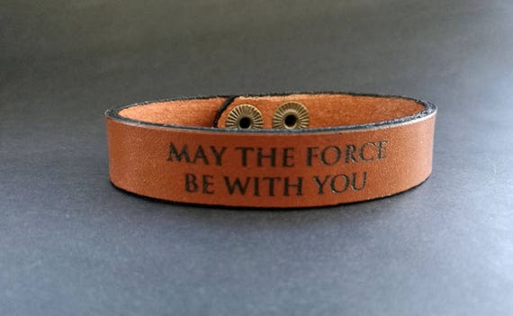 star wars bracelet, star wars bracelets