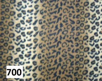 """MADE TO ORDER Extra Large Throw sizes 56"""" x 62"""" or 56"""" x 86""""   Item # 700"""