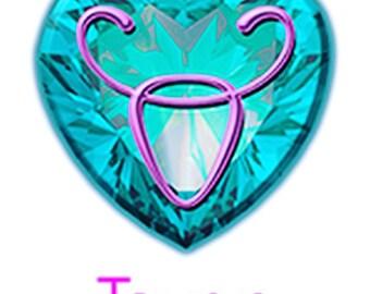 2018 Angel Tarotscope Taurus