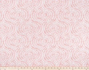 NEW Denver Blush shown, Curtains, Window Treatments 24W or 50W x 63, 84, 90, 96 or 108L ⋘ Choose from 100s of Fabrics