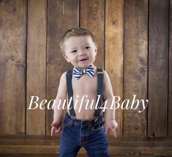 navy baby bow tiebaby bowtiesinfant bow tieinfant bow ties