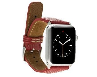 Apple Watch Band 38mm, 42mm Apple Watch Band, Apple Watch Strap