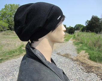 Beanies With Words For Women