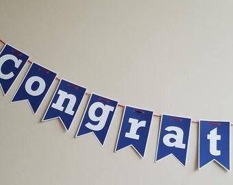 Graduation Congrats Grad
