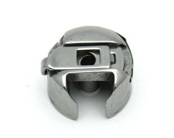 Bobbin Case For Riccar Model R750, RE571, RE640, RM5420 Sewing Machines