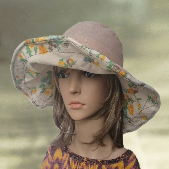 Sommer Damen Hüte Krempe Sonne Hut Dame trendige Sonne Hut