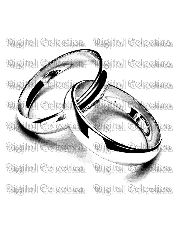 Wedding Rings Transparent Image Wedding Rings PNG Wedding