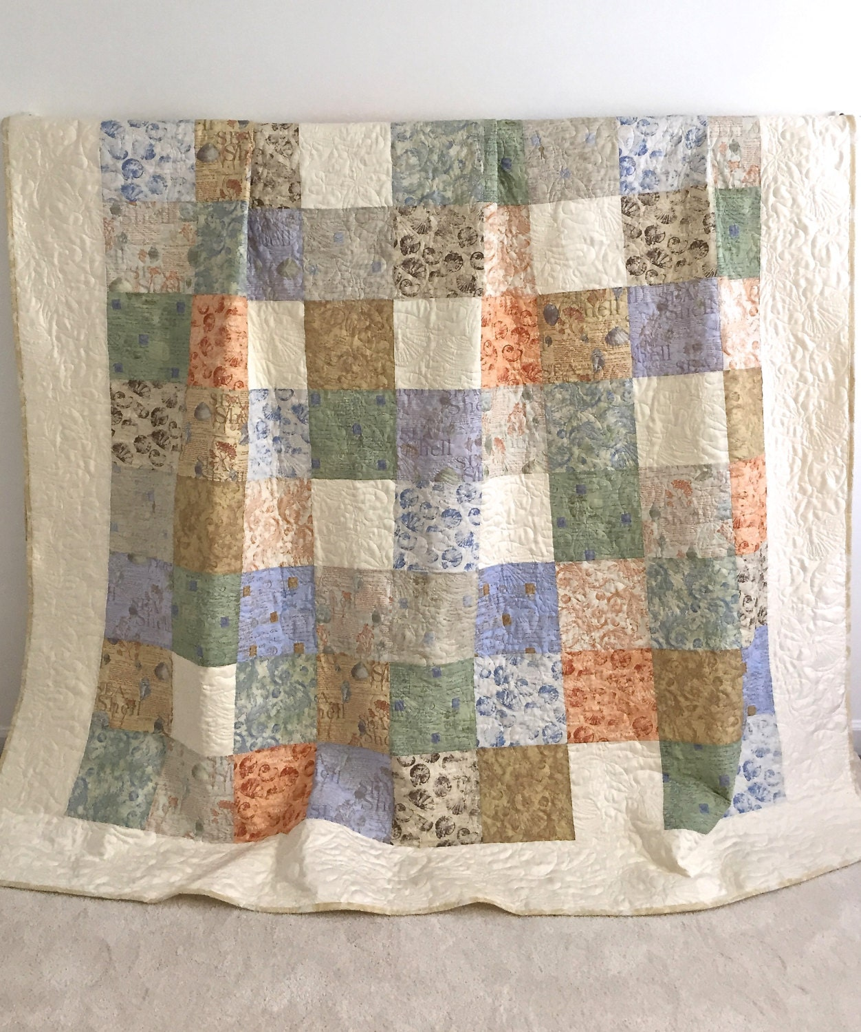 stone shipping today free bedding product cotton cottages quilt quilts sale for bexley cottage overstock on set bath
