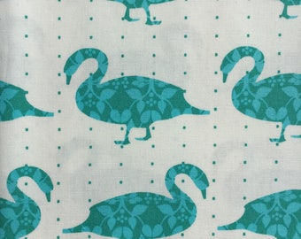 1/2 yard - Laurie Wisbrun for Robert Kaufman - Modern Whimsy
