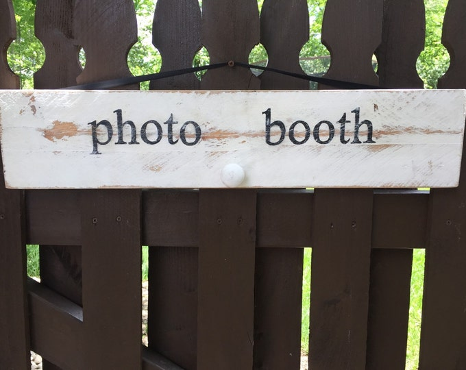 Photo Booth Props. Photo Booth Sign. Photo Booth Props Wedding. Photo Props. Wedding Signs. Graduation Party Decorations. Party Supplies