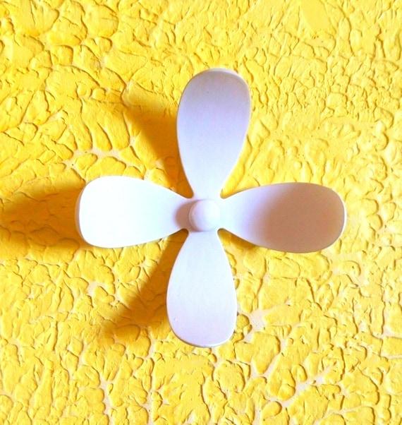 Wall hanging flower Wall art sculpture Wall decor flower 3d