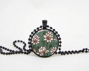 word nerd necklace,Yoga pendant,Yoga necklace, om pendant/meditation necklace/meditation charm/meditation pendant monogram necklace