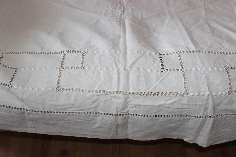 linen set piece christmas xxx do shops tree remington andthat comforter gray product