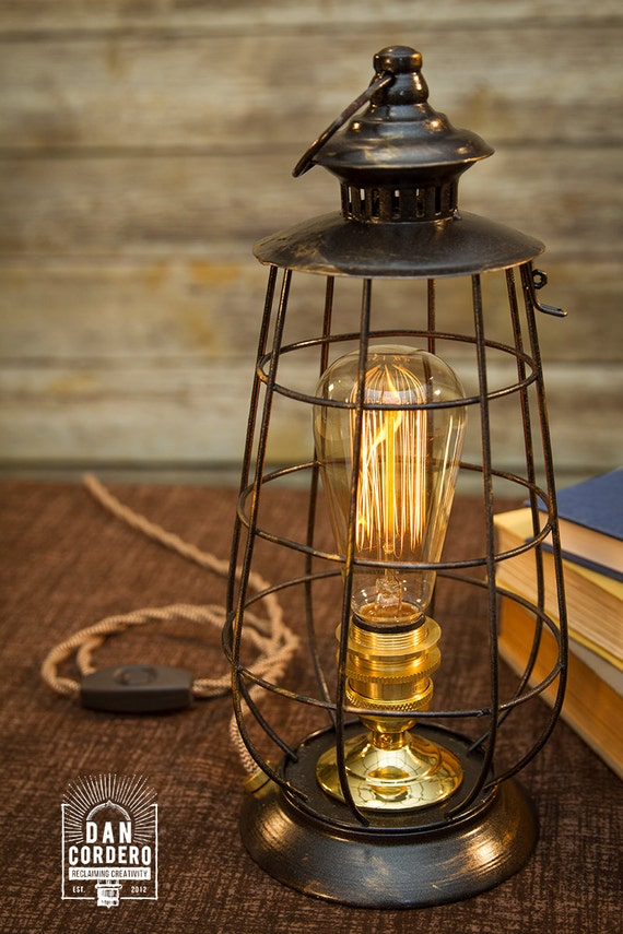 lamp itm candles small modern candle outdoor indoor frame metal rose lantern lamps decorative