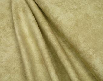 Maywood Studio Shadow Play sand MAS513-SW 0.54yd (0,5m) 002876