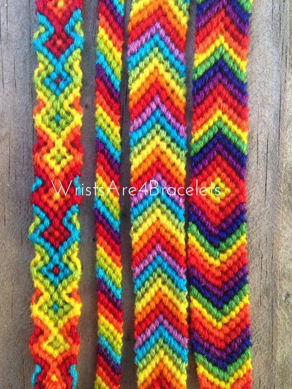 watch chevron friendship x pattern a cross diamond or make youtube bracelet similar to diy how