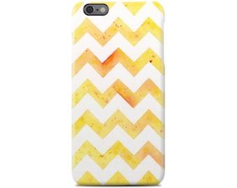 Chevron iPhone 6 Case, iPhone 6S Case, iPhone 6 Plus Case, iPhone 5 Case, iPhone 5S Case, iPhone 5C Case, Samsung Galaxy Case S5, S6, S7
