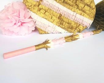 Pinata Stick