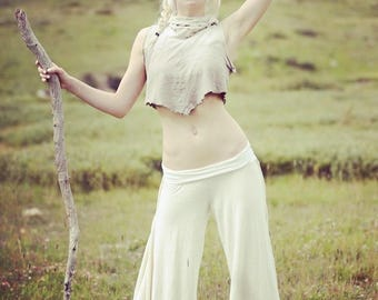 Devi Crop (Hemp/Organic Cotton)