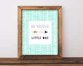 Printable. Gift for her. ...
