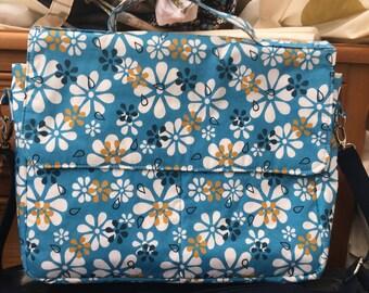 Dorian laptop Bag