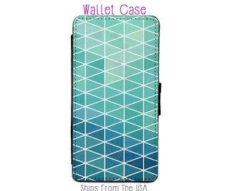 iPhone 6 Case - iPhone 6 Wallet Case - iphone 6 - iPhone 6 Wallet
