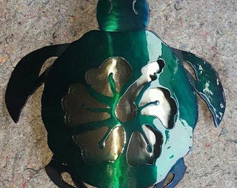 Turtle Art Small