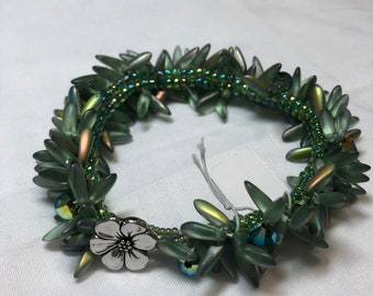 Agave Bracelet