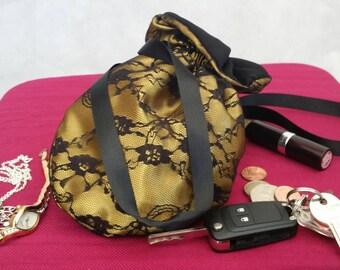 Multi-purpose Bags