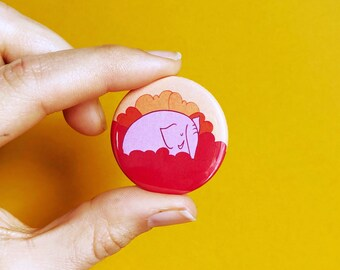 get in formation elephant button // jen hatmaker pin// sisters badge// best friend button// when our sisters are vulnerable// elephants