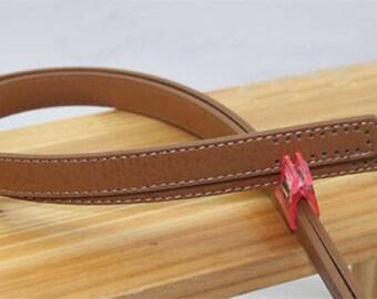 lognueur 60cm width 2cm, sold per pair