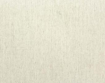 Nomad Snow Crypton Fabric