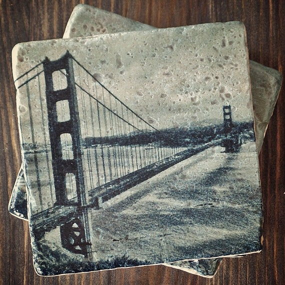 San Francisco Stone Coast...