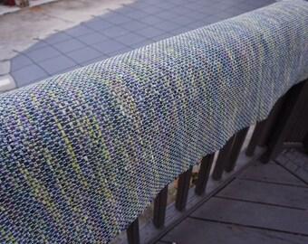 SALE, rug, rag rugs, woven rug, handwoven rug, cotton rug, woven rag rugs, hand woven rug, cotton rugs, cotton rag rug, hand woven rag rugs