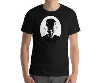 The 'Call To John' T-Shirt