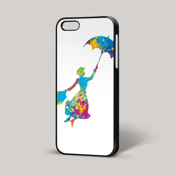 what does it mean when an iphone is unlocked poppins pop flying iphone cover 4 4s 5 5s 5c 6 21448