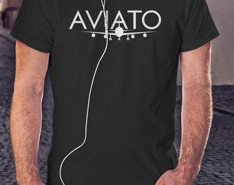 AVIATO - Tshirt