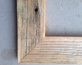 5x7 Barn Wood Picture Frames