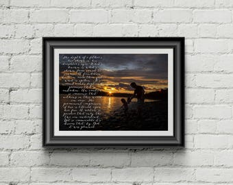 Fathers Day Gift, Gift for Dad, Gift for Him