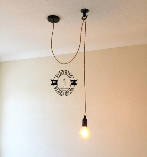 The martham single drop light ceiling rose hanging light aloadofball Gallery