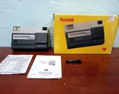 Kodak Challenger