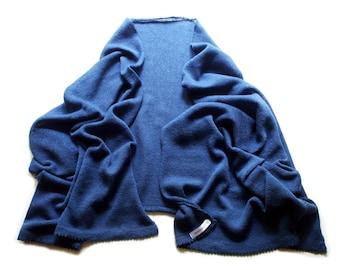 Women's Virgin wool lightweight shawl/scarf/wrap cloth/wrap shawl