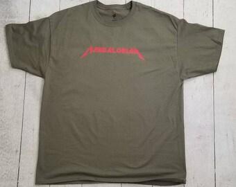 Mandalorian Boba Fett Shirt