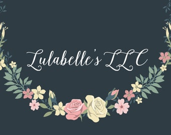 Lulabelle's LLC Gift Card