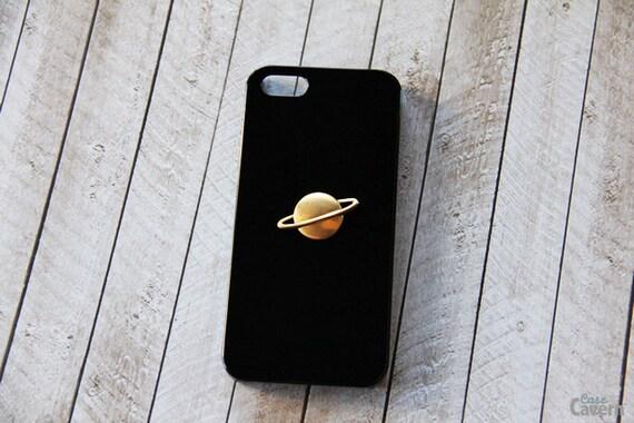 iphone 7 case saturn