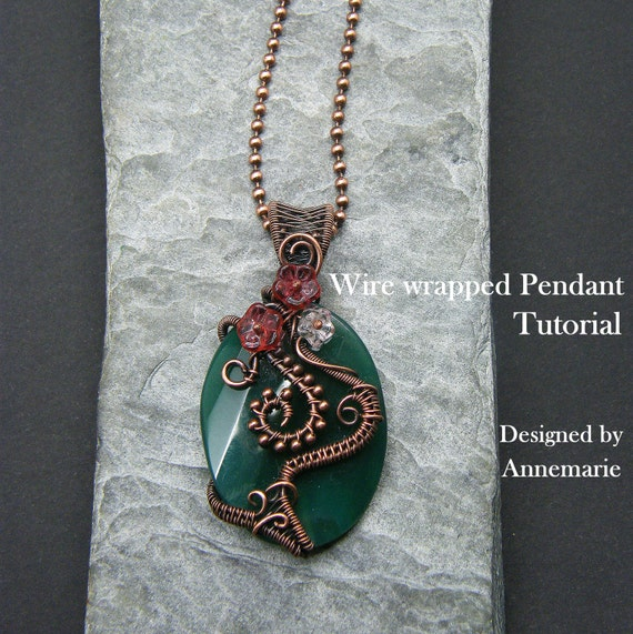 dana ghpdp necklace hill main wrapped garnet kellin stone